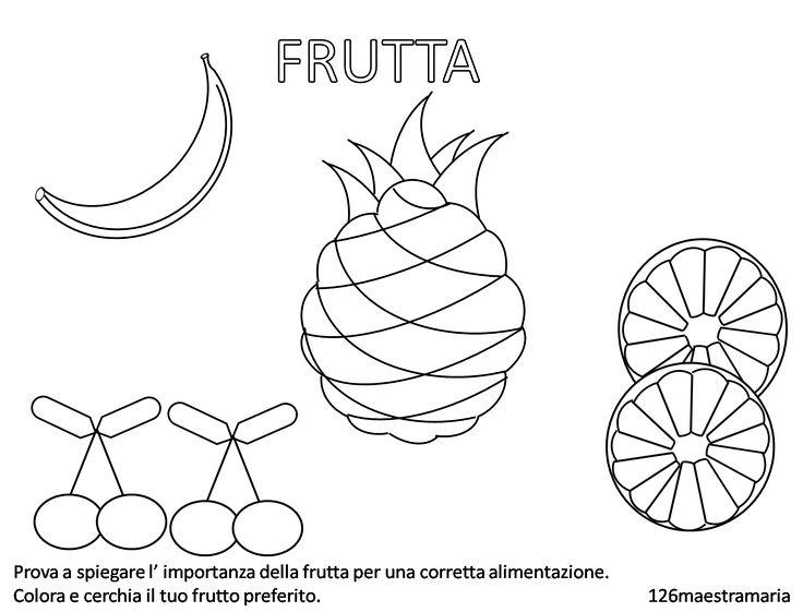 frutta.png (1517×1157)