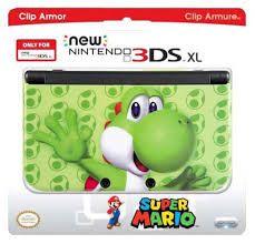 Image result for Yoshi  mochila Nintendo