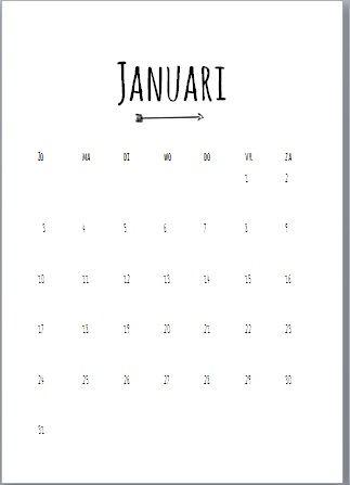 Kalender #2016 #printable #free #kalender  https://www.dropbox.com/s/lp8vklduzsi0k5y/kalender%202016.pdf?dl=0