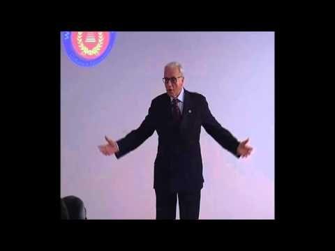 """Felicità e consapevolezza (Carlo Fiorentini) - dall'incontro del Wonderful Club """"Life skills"""""""