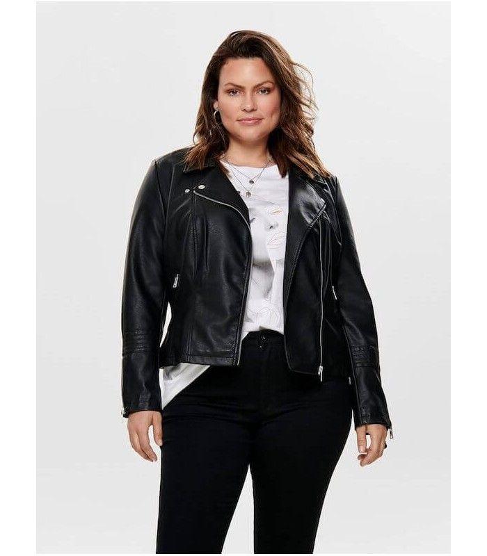 veste femme grande taille #plussize fashion outfit #bodypositive