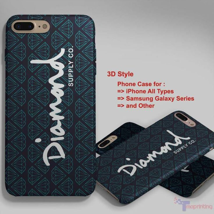 Make a statement by designing your own or by browsing our amazing collection of customizable iPhone accessories. Choosen by the best plastic or rubber materials for protecting your Phone with a custom case from TmePrinting!