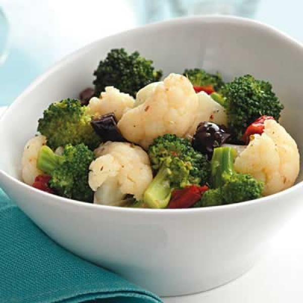 Irene's Winter Salad | http://aol.it/1eZoXjy