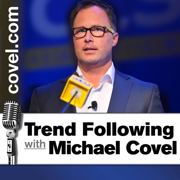 Check out this great Podcast: https://itunes.apple.com/se/podcast/trend-following-michael-covel/id151217747?l=en&mt=2