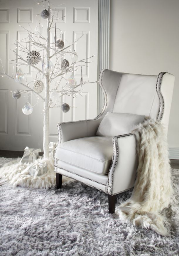 197 Best Images About Decorating Z Gallerie ♡ On Pinterest