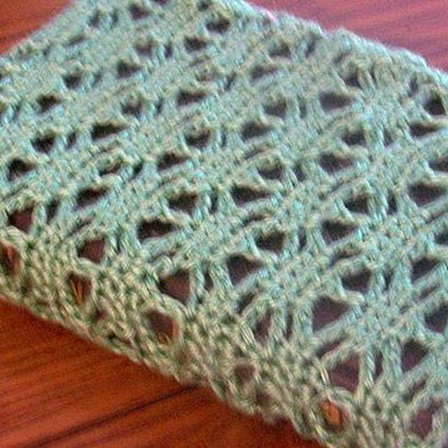 Free Crochet Book Cover Patterns : Unique crochet book cover ideas on pinterest