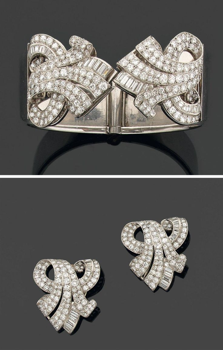 17 best images about jewellery mauboussin on pinterest. Black Bedroom Furniture Sets. Home Design Ideas