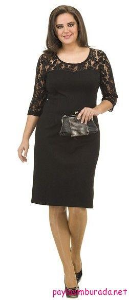 Büyük beden abiye http://www.paylasimburada.net/en-guzel-buyuk-beden-elbise-modelleri/