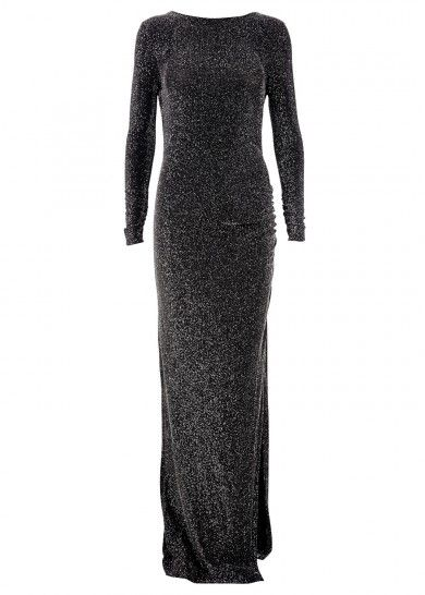 "The new years dress - By Malene Birger ""Casillo"""