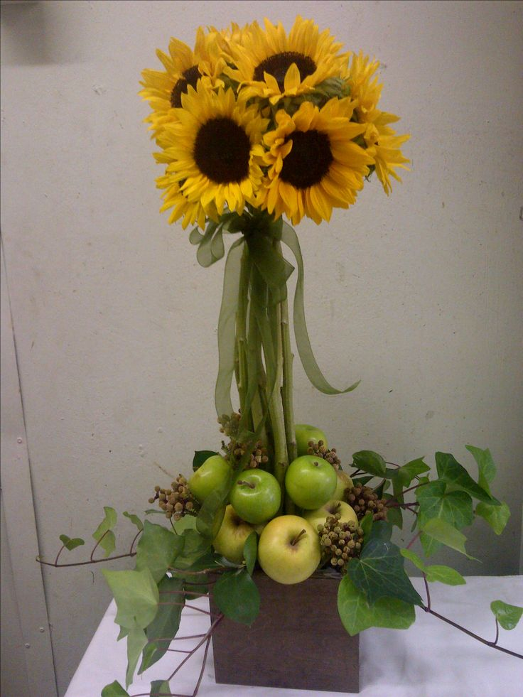 Best ideas about altar flowers on pinterest