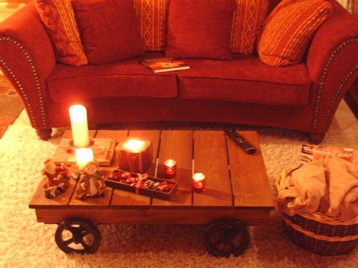 Die besten 17 Bilder zu Couchtisch Wohnzimmer auf