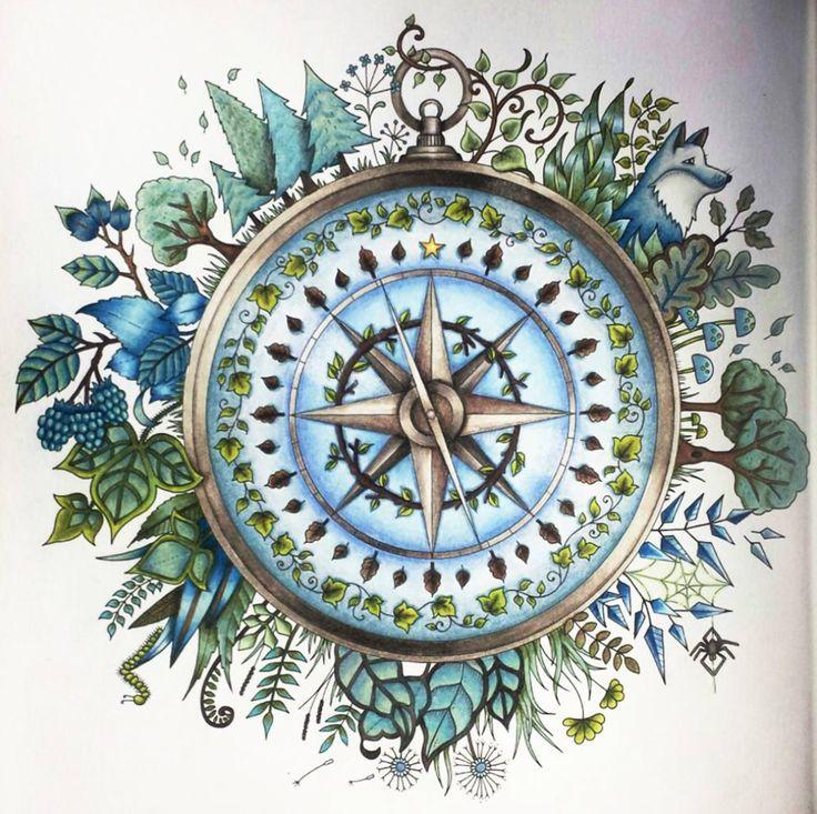 Best 25 Compass Ideas On Pinterest