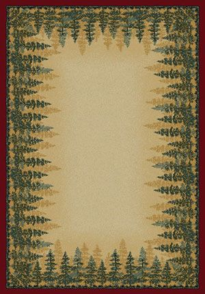 thank you you will receive a 1 off coupon during checkout pine grove rustic - Rustic Area Rugs