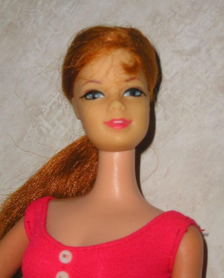 Where to meet redheads