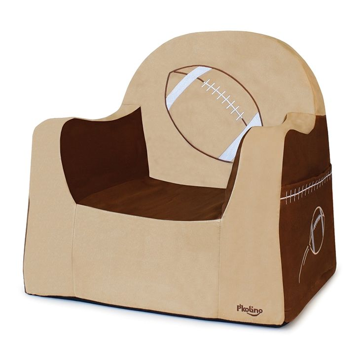 Perfect Find This Pin And More On The Best Toddler Chair   Pu0027kolino Little Reader.