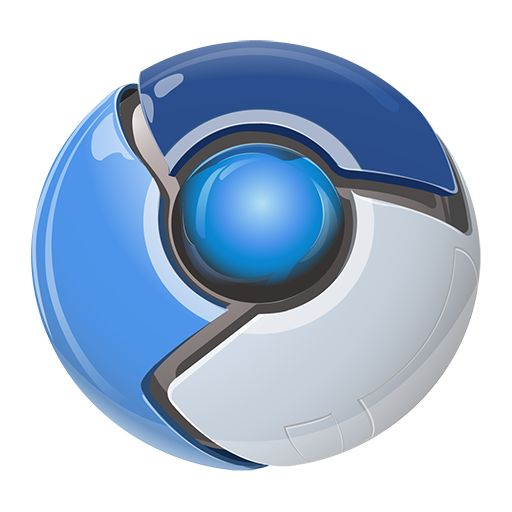 List of The Top 5 Alternative Web Browsers