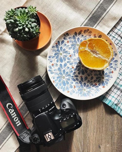 Готовы к ярким выходным? @just__eternity и её Canon EOS 70D  да! #CanonPhoto #CanonRussia via Canon on Instagram - #photographer #photography #photo #instapic #instagram #photofreak #photolover #nikon #canon #leica #hasselblad #polaroid #shutterbug #camera #dslr #visualarts #inspiration #artistic #creative #creativity