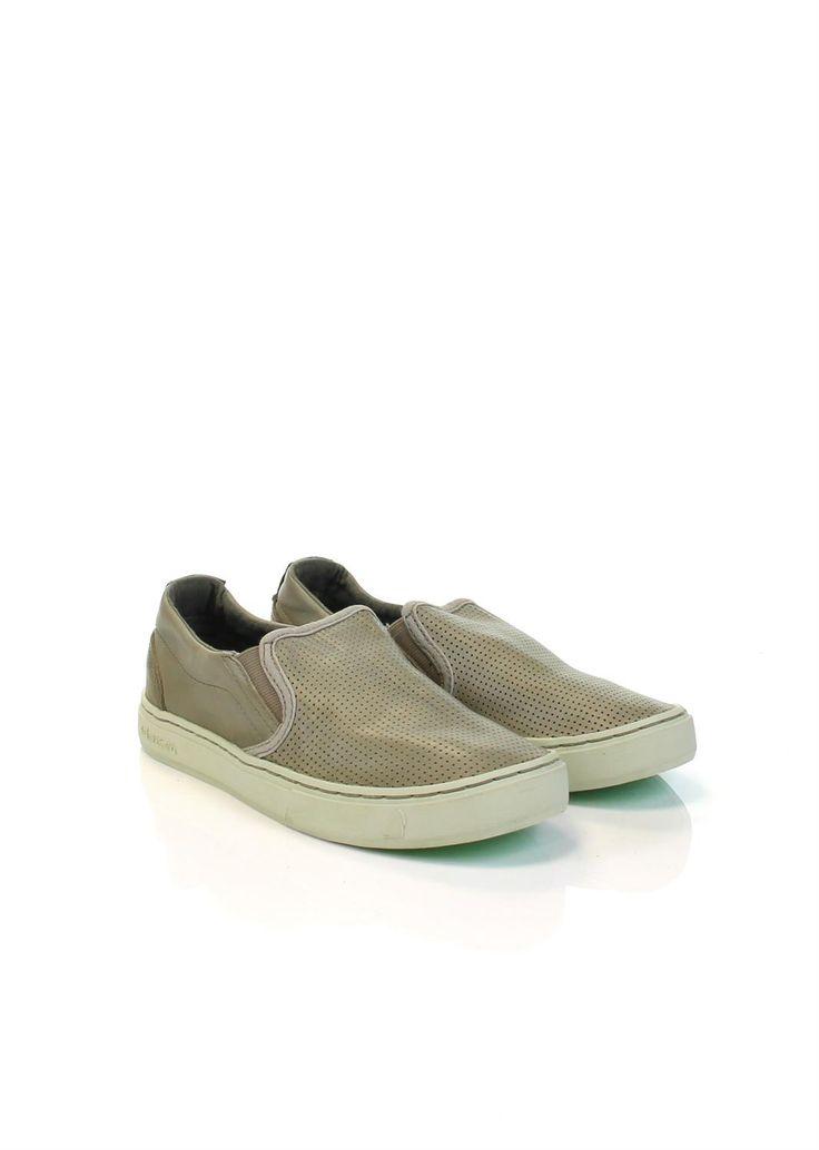 Satorisan Soumei Elephant - Sneakers - Dames - Donelli