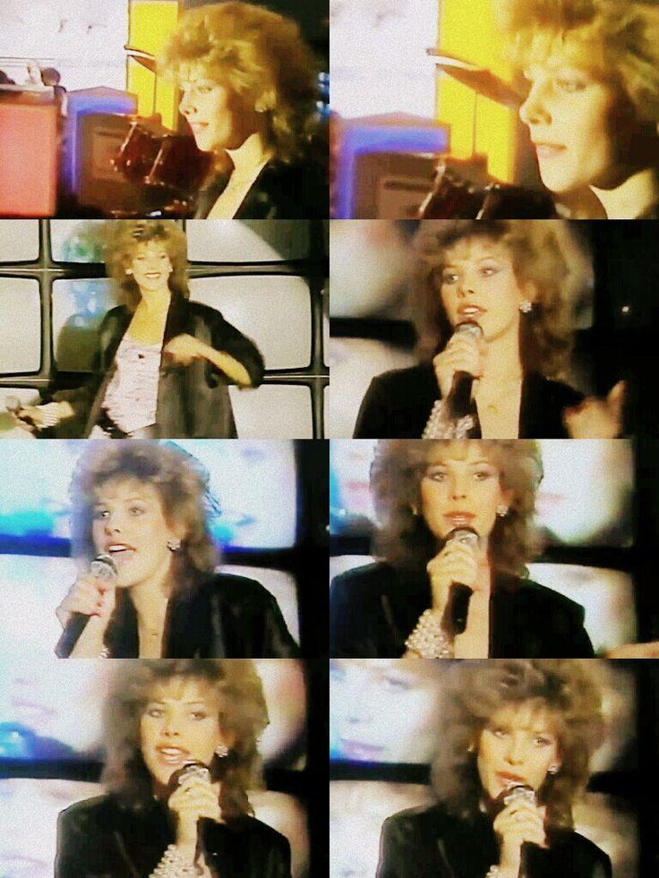 C.C Catch - I can lose my heart tonight (IFA 1985)