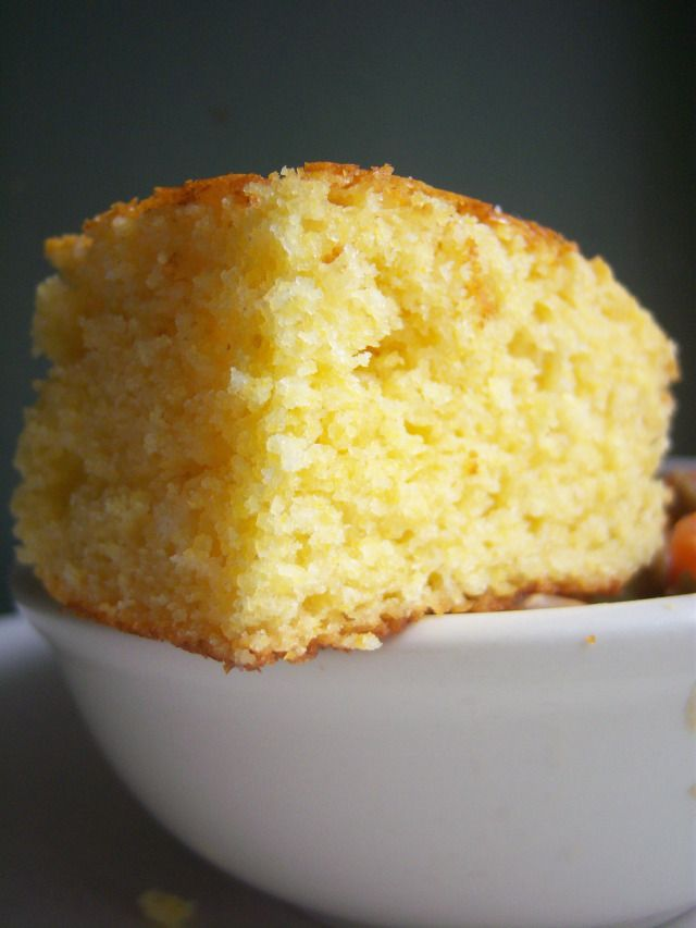 How To Make Homemade Cake Mix From Scratch