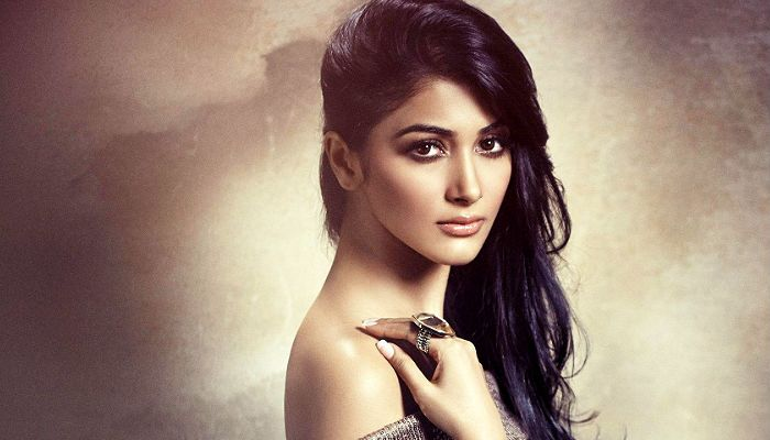 Pooja Hegde Upcoming Movies List the record of Pooja Hegde Upcoming movies in 2017 & 2018 with their open date also. In this 2016, Her easiest one movie will likely be released that is Mohenjo Daro. Pooja Hegde is an Indian model and actress and to boot because the 2nd runner-up on the Omit Universe India…
