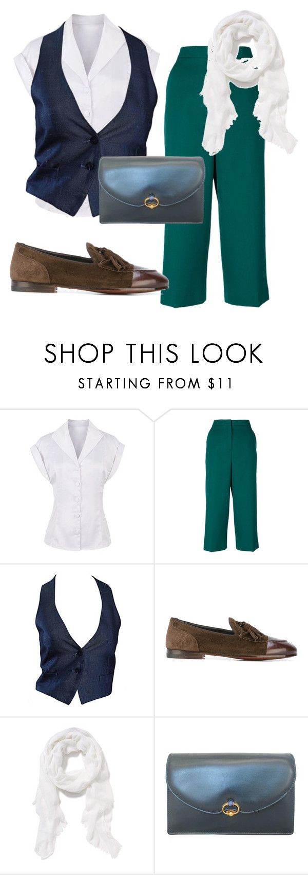 """Sophisticate"" by missmygreenhair ❤ liked on Polyvore featuring Rochas, Romeo Gigli, Alberto Fasciani, Old Navy and Gucci"
