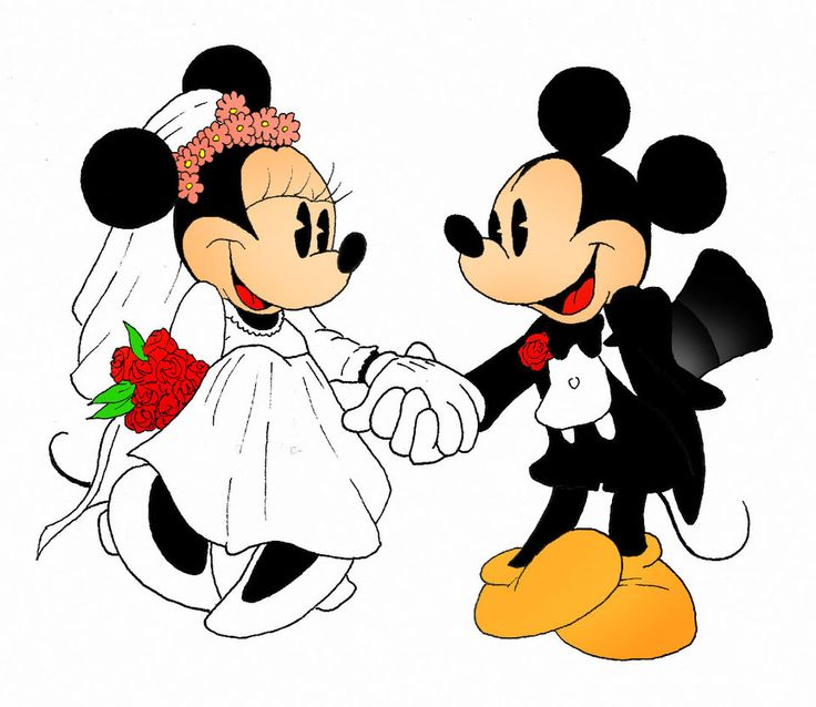 1000 images about mickey and minnie on pinterest disney wedding and disney couples. Black Bedroom Furniture Sets. Home Design Ideas