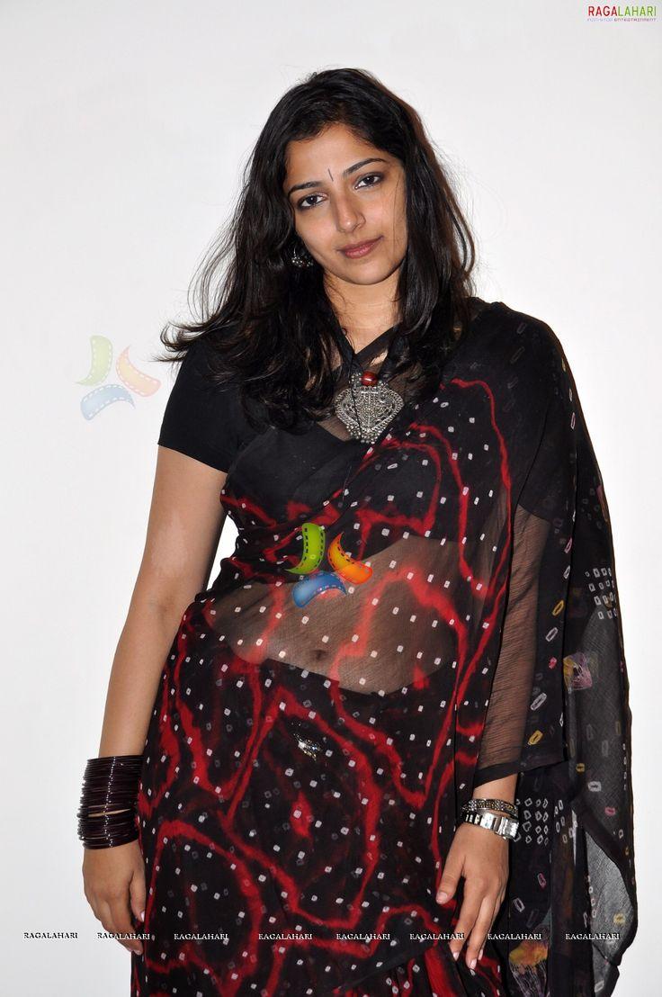 starzone.ragalahari.com jan2011 starzone nishanti_evani_hot_back_show nishanti_evani_hot_back_show_25.jpg
