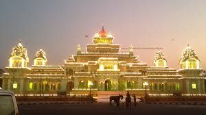 Volvo Booking Delhi to Lansdowne Landsdowne a beautiful hill station located in Uttrakhand 0only 250 km from delhi. Climate of Lansdowne is awesome. Book now Volvo Packages from Delhi to Lansdowne http://delhitours.org/LANSDOWNE.aspx