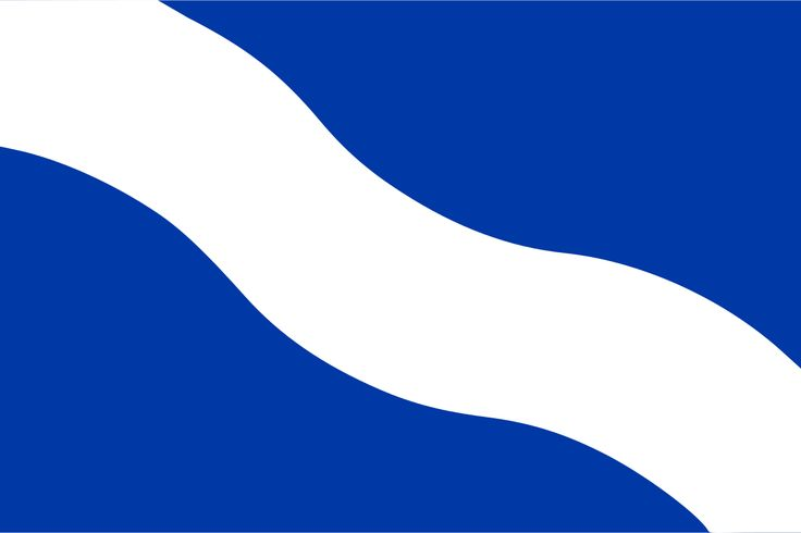 Vlag van Hengelo