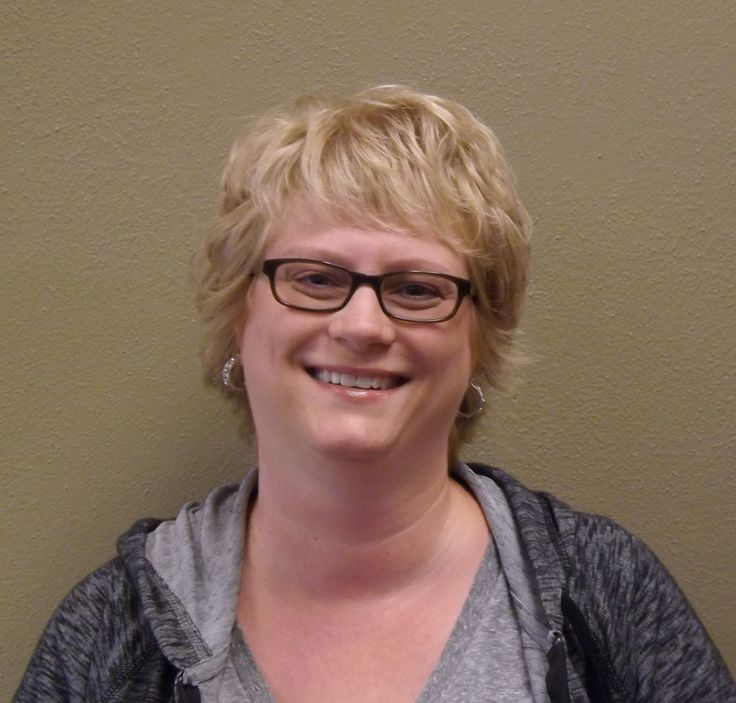 25+ best Employees of the Month - 2013-2015 images by Longview - employee of the month 2