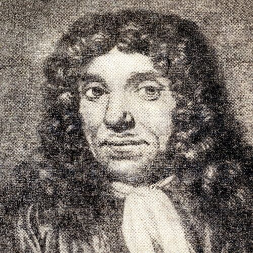 80 best images about Antoni van Leeuwenhoek on Pinterest ...
