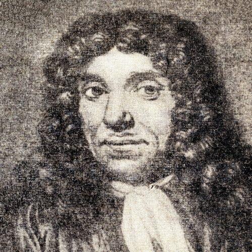 80 best images about Antoni van Leeuwenhoek on Pinterest ...
