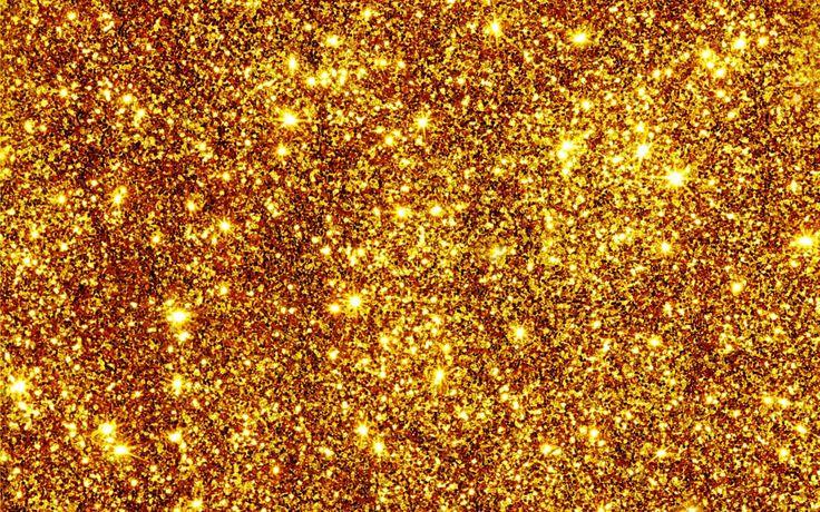 золотой фон: 21 тыс изображений найдено в Яндекс.Картинках