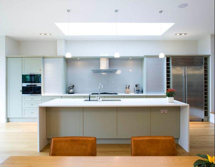 http://gilespike.com/015-internal-glass-courtyard-light-shaft-Wandsworth.html