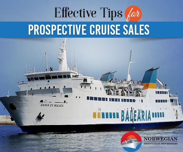 Interested in investing in luxurious cruise liners? Give the blog a read and acquaint yourself with some handy pointers.
