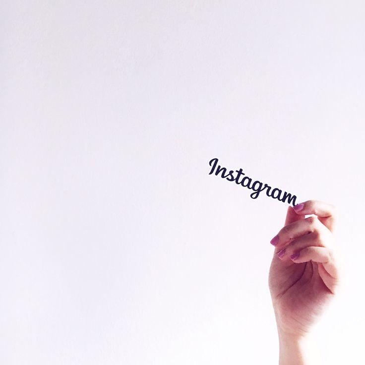 aumentare i follower su Instagram di Valinapostit