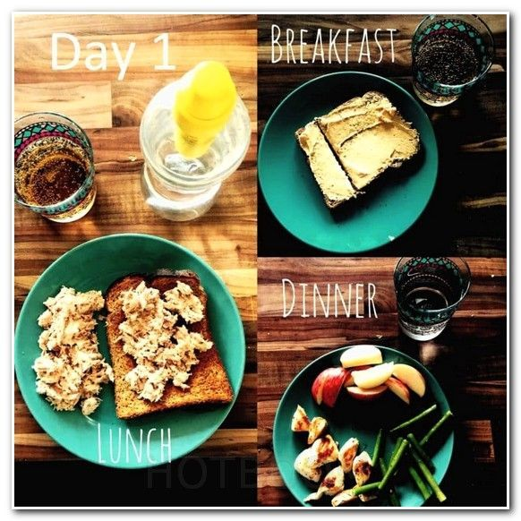 The 25+ best Daily diet chart ideas on Pinterest Burning s, Lose - diet chart