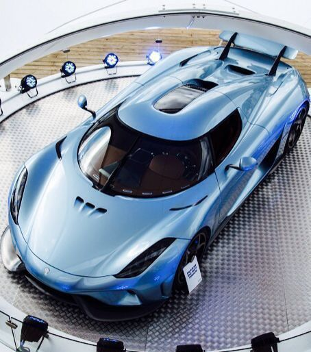 Koenigsegg Ccx Top Speed: Pin By Jeerytom On Stylish Cars