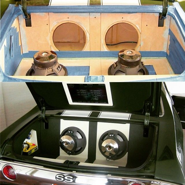 356 best images about car audio subwoofers on pinterest amazing cars cars and technology. Black Bedroom Furniture Sets. Home Design Ideas