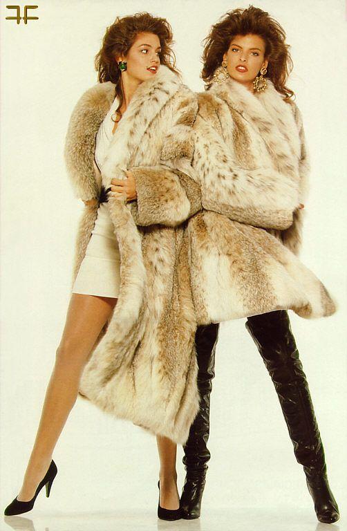 298 best sz rme 1 images on pinterest fur coats furs for 80er damenmode