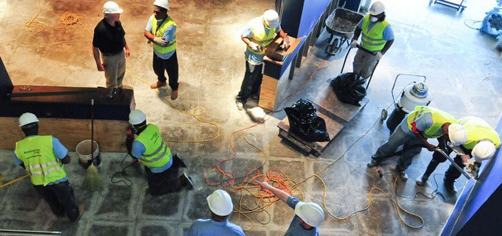 For any information about our services please visit at http://cleaningcontractorsnsw.com.au/