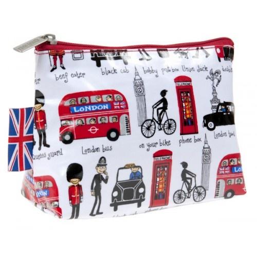 Cheap Fashion Style Essential Top - Union Jack by VIDA VIDA Visit 73FuSo