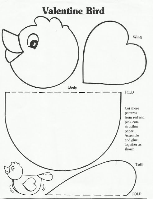 213 best images about Bird Unit on Pinterest Coloring pages, Owl coloring pages and Connect ...