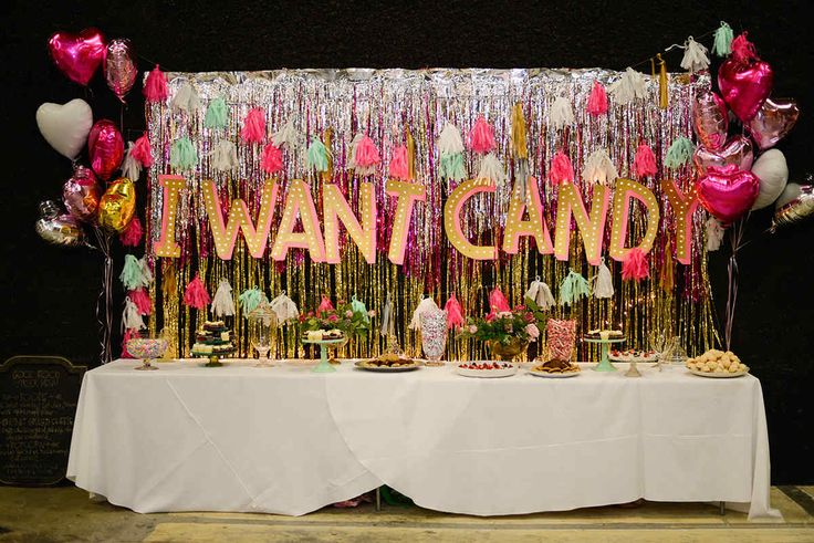 The 25 best 80s prom ideas on pinterest 80s decorations for 80s prom decoration ideas