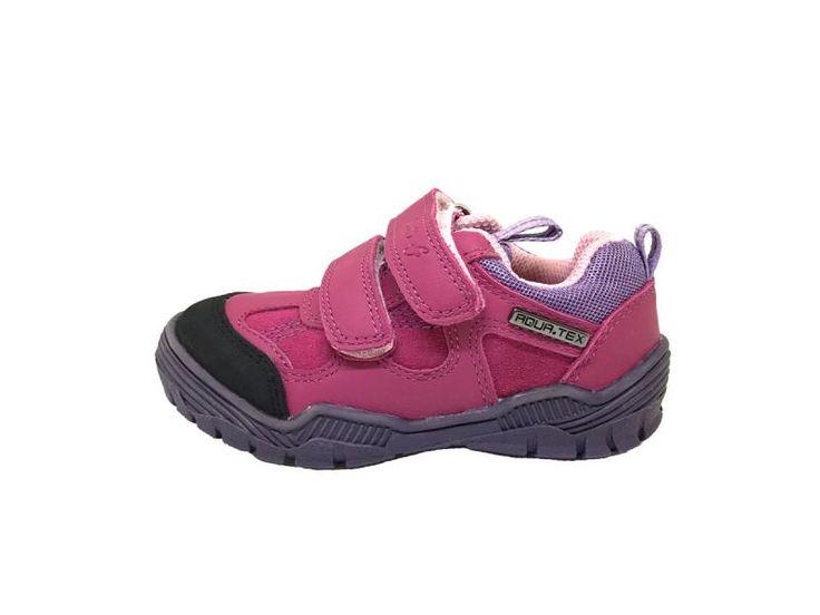 Supykids zdravá dětská obuv internetový obchod