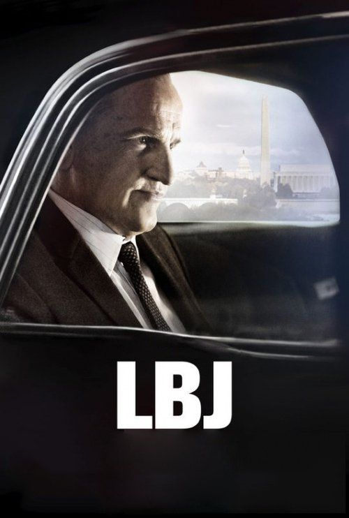 Watch LBJ Full MOvie HD free Download HD1080p Eng Sub