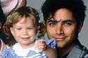 21 Surrogate Fathers Who Are Better Than The Real Thing