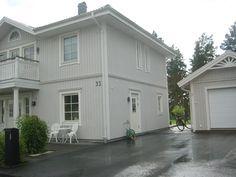 ljusgrått hus - Sök på Google