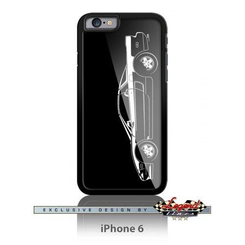 2005 Smartphone Case